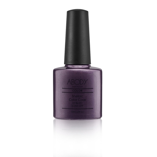 Пантелеева 7,3 мл замочить Off ногтей гель польский ногтей искусство Professional Shellac лак маникюр УФ-лампа & LED цвета 73 40545