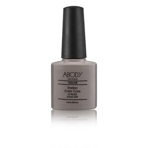 Körper 7,3 ml Soak Off Nail Gel Polish Nail Art Professional Schellack Lack Maniküre UV Lampe & LED 73 Farben 40533
