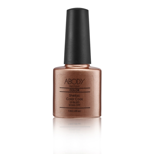 Körper 7,3 ml Soak Off Nail Gel Polish Nail Art Professional Schellack Lack Maniküre UV Lampe & LED 73 Farben 40544