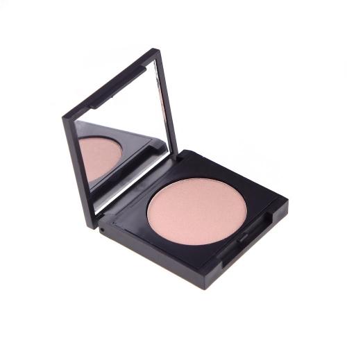 Макияж, один теней для век с зеркало длительное очаровательной тени 3#