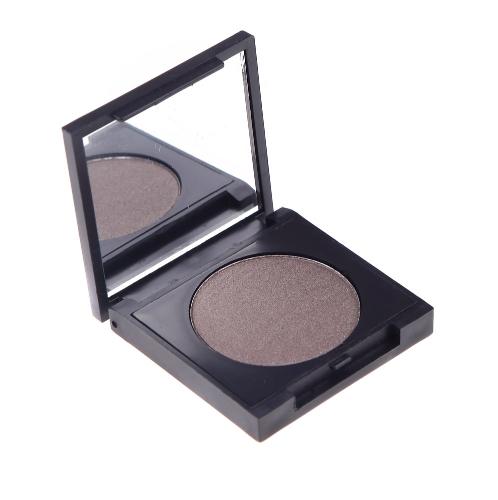Макияж, один теней для век с зеркало длительное очаровательной Eye Shadow 6#