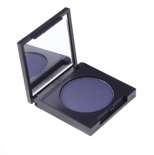Макияж, один теней для век с зеркало длительное очаровательной Eye Shadow 7#