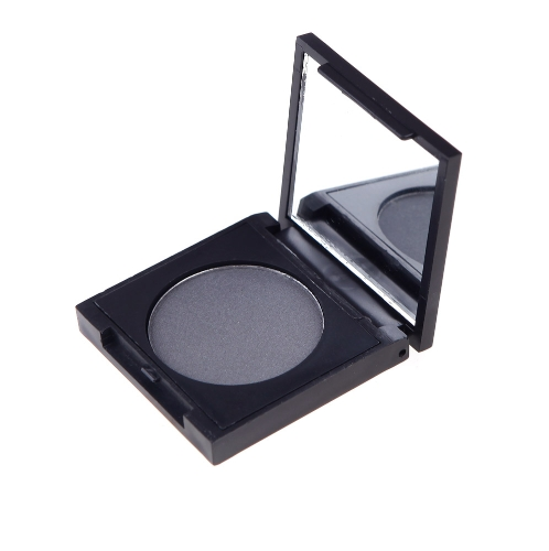 Макияж, один теней для век с зеркало длительное очаровательной тени 8#