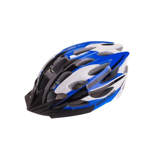 超軽量 28 ベント EPS  サイクリングヘルメット ヘルメット アジャスターサイズ調整可能 マウンテン バイク 自転車アウトドア スポーツ対策(全部9色選択可能)