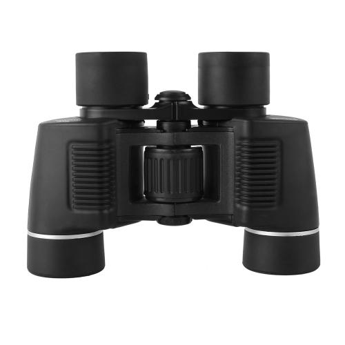 16X30 120 / 1000m Ottica Sport Binocular Telescope Cannocchiale per la caccia d'escursione di campeggio Concerto di viaggio