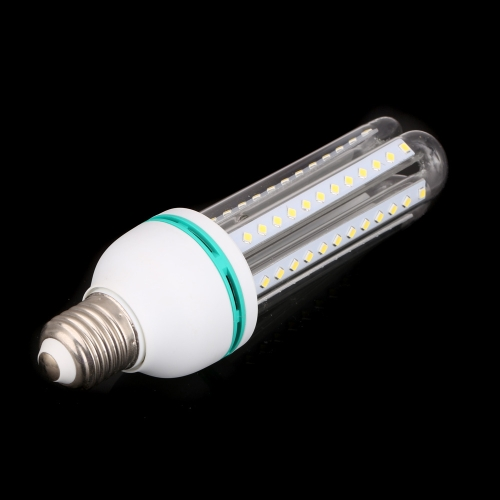 E2715W 2835 SMD 72 LEDs Corn Light Lamp Ultra Bright Energy Saving Bulb 360 Degree High Power AC85-265V