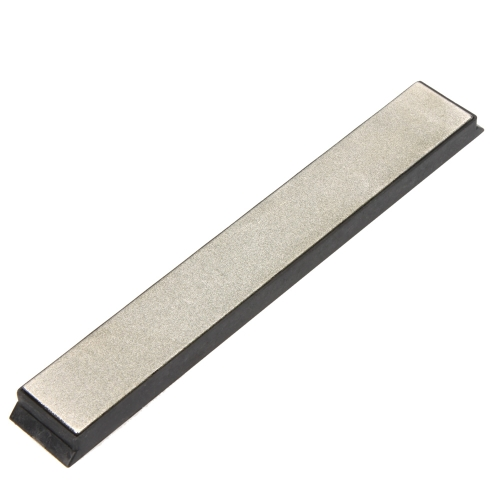 Diamond Sharpening Whetstone Apex Edge Sharpener Accessory 200#