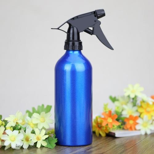 Botella de Spray de agua 500ml peluquería para salón de casa o flor de plantación