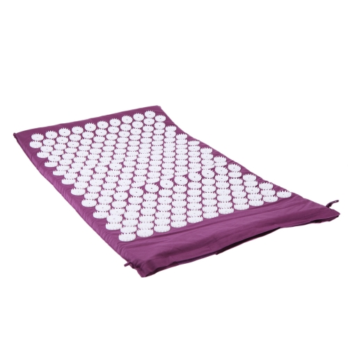 Массажер подушки кровати ногти йога массаж точечный массаж