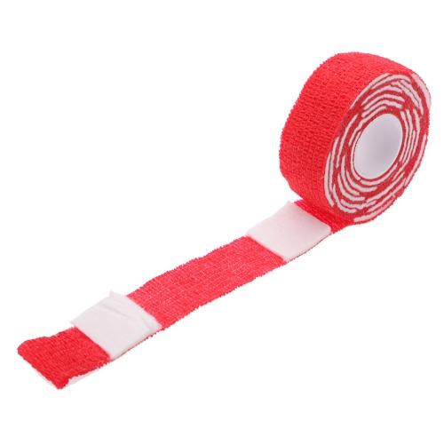 30pcs/Roll rollo vendaje protección Set herramienta desmontable algodón para quitar el esmalte de uñas
