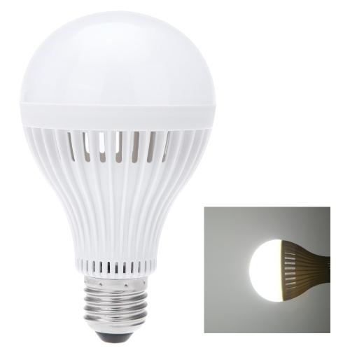 Lixada E27 9W 5730 Ampoule LED Lampe super lumineux Economie d'energie 220V