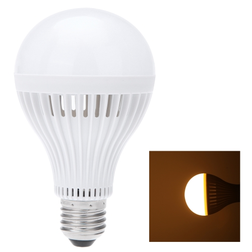 E27 9W 5730 LED Bulb Lamp Light Super Bright Energy Saving 220V