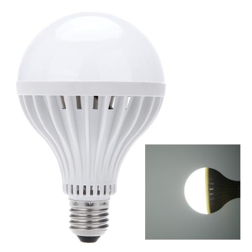E27 12W 5730 LED Bulb Lamp Light Super Bright Energy Saving 220V