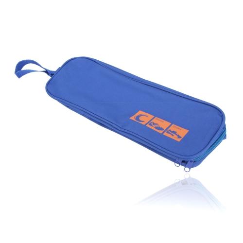 Путешественная  Визуальная Сумка для обуви  Вентиляционный Бокс для хранения водостойкой Портативный Дышащий Мешок