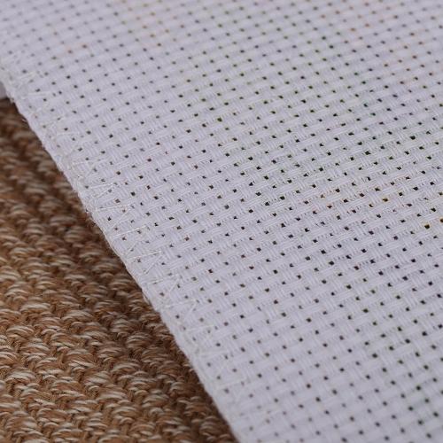 Anself fai da te fatti a mano incrociata punto punto set ricamo corredo stampato bullfinches pattern croce-cucito 68 * 26cm Home Decoration