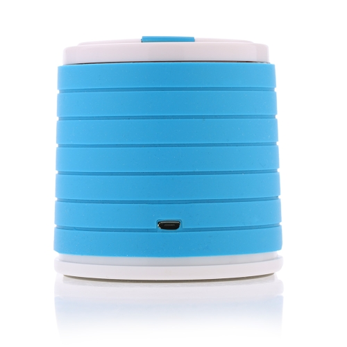 Portable Air ultrasons Mini brume humidificateur lumière LED USB Charge Compact DC 5V pour Office Home chambre