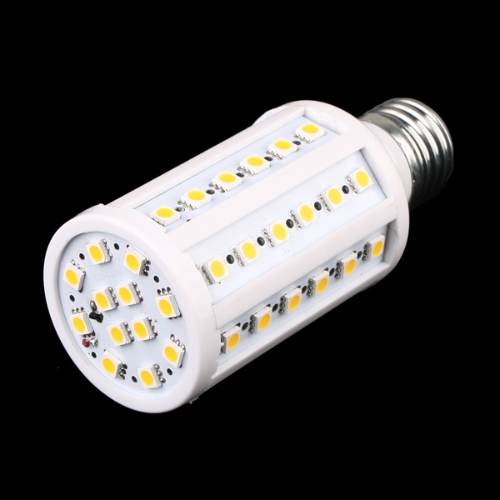 Corn Light Lamp