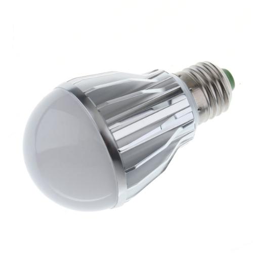LED-Lampe Birne