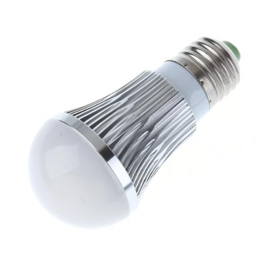 LED  Lamp  Bulb