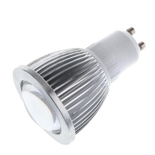 Bombilla de lámpara LED