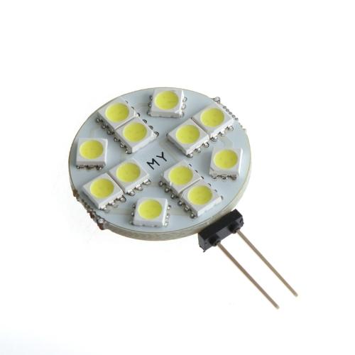 Bombilla LED de luz