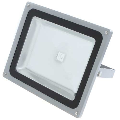 RGB 50W LED Floodlight