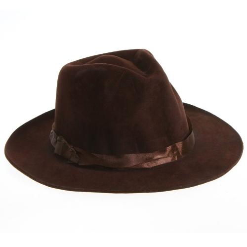 Cowboy-Hut für Halloween