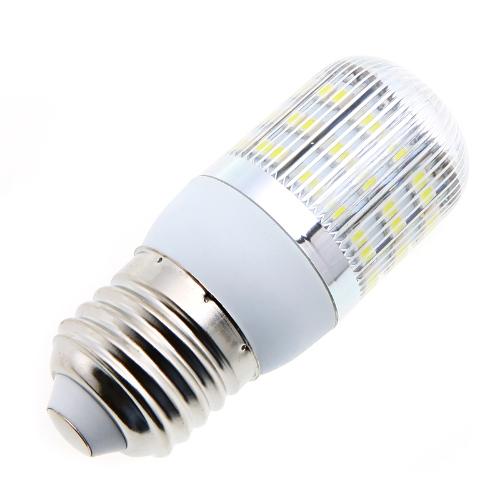 Corn LED Glühbirne weiss 48 3528 SMD 2,5W E27 220V