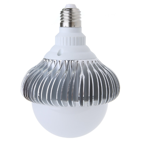 E27 15 * 1W Warm Weiß Energiesparlampe LED Licht Lampe