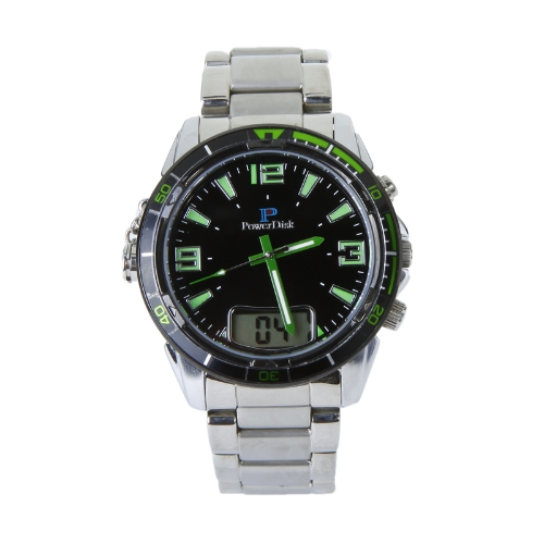 alcootest Watch