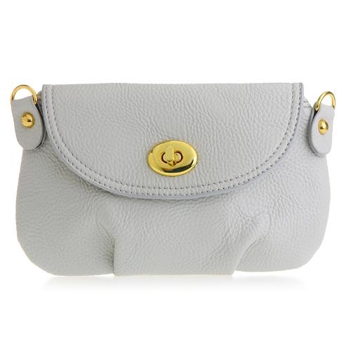 Neu Mode Damenhandtasche Schultaschen Kurier Geldtasche Handbag