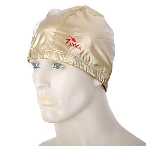 Пу покрытие дышащий шапочку