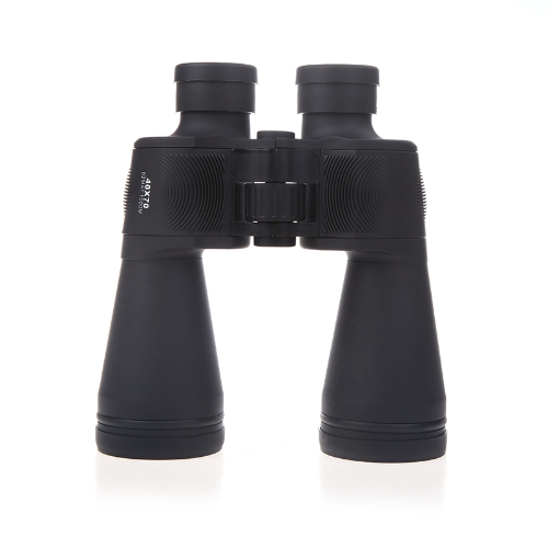 40X70 126m/1000m Binoculars Telescope for Hunting/Camping/Hiking