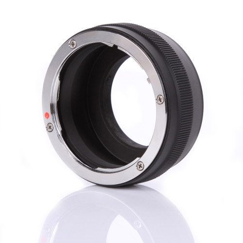 Fotga  Adapter Ring Mount for Olympus OM Classic Manual Lens to Micro M4/3 Mount Camera Olympus Panasonic DSLR Camera