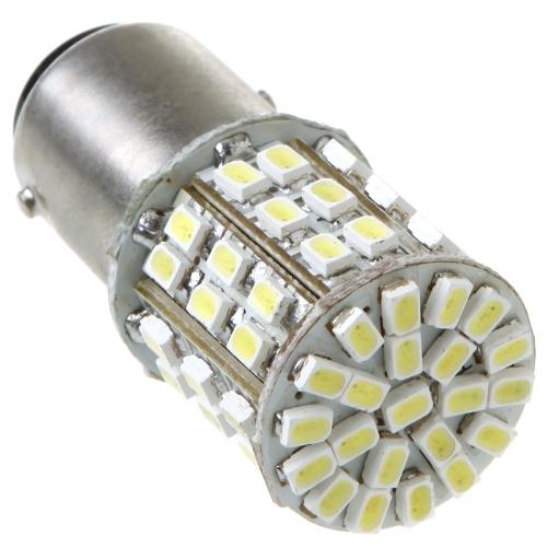 Luz del coche del LED