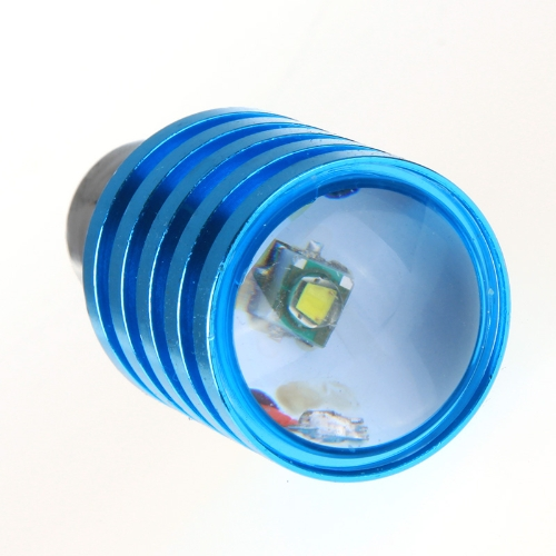 LED Car Light Włącz sygnał świetlny 1156