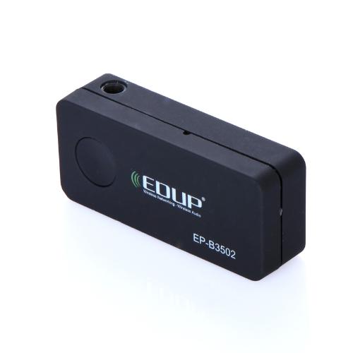 Récepteur BT Audio pour voiture