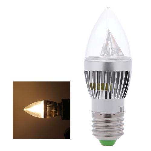 Esta lâmpada vela é feita de material de alta qualidade, alta potência, economia de energia e baixo consumo de energia que a lâmpada ideal para a substituição de lâmpadas incandescentes e halogênio tradicional. Apropriado para o hotel, locais de entretenimento teatros, exibição e exposição stands, etc w.t.c w.t.c w.t.c características: w.t.c dado forma como uma chama de vela, compacto e requintado. w.t.c baixo consumo de energia, baixa calor e economia de energia. w.t.c desempenho estável e longa vida útil. Fácil de instalar. w.t.c nenhum UV ou do IR de radiação de luz, sem materiais perigosos. w.t.c mais energia eficiente do que lâmpadas incandescentes e lâmpadas de halogéneo de maioria. w.t.c apropriado para lâmpada de parede, lâmpada de sala de jantar, lustres de cristal ou qualquer luz ocasiões. w.t.c w.t.c w.t.c especificações: w.t.c tipo Base: E27 w.t.c poder: 6W w.t.c tensão de serviço: AC85-265V w.t.c fonte luminosa: w.t.c de LED de alta potência cor de habitação: w.t.c material de carcaça de prata: ângulo de feixe do alumínio w.t.c: 270 graus w.t.c fluxo luminoso: 500-550LM w.t.c cor clara: branco (5800-6500K), quente branca (2800-3500K) w.t.c longa vida: 30.000-50.000 hrs w.t.c Item tamanho: 10,8 * 3,8 cm / 4,25 * 1,49 in (H * D) w.t.c Item peso : w.t.c 40g/1,40 oz pacote tamanho: 11 * 4 * 4 cm / 4.33 * 1,57 * 1,57 em (L * W * H) w.t.c peso do pacote: 48G/1,69 oz w.t.c w.t.c w.t.c lista de pacotes: w.t.c 1 * LED vela luz w.t.c w.t.c w.t.c w.t.c w.t.c tipos de conector w.t.c w.t.c w.t.c w.t.c E27 w.t.c w.t.c E14 w.t.c w.t.c GU10 w.t.c w.t.c MR16 w.t.c w.t.c B22 w.t.c w.t.c G9 w.t.c w.t.c w.t.c w.t.c w.t.c w.t.c w.t.c w.t.c w.t.c w.t.c w.t.c w.t.c w.t.c w.t.c se compararmos as fontes de luz artificiais com luz do dia , pode-se concluir que a luz para a fonte de luz LED tem a melhor aproximação com a luz do dia. w.t.c w.t.c w.t.c фото