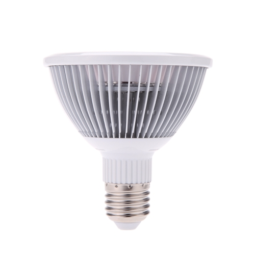 9*1W E27 LED Grow Light Lamp Bulb 7Red 2Blue Energy Saving for Flower Plant Hydroponics System Indoor Vegetable Greenhouse AC85~265V