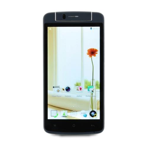 LKD F1 Mini Smart Phone Android 4.2 MTK6582 Quad Core 5.0