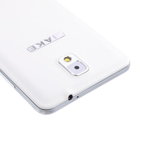 JIAKE N900W Smart Phone Android 4.2 MTK6582 Quad Core 5.5