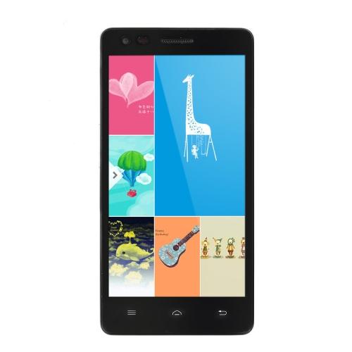 vkworld vk1000 Smart Phone Android 4.4 MTK6582 + 6290 4G Quad Core 5