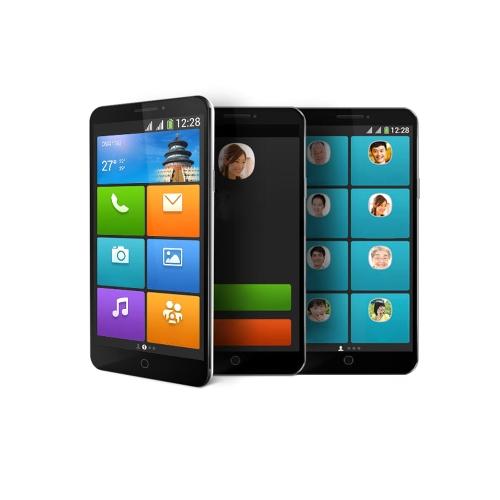 Coolpad Dazen F2 4G   スマートフォン TDD-LTE FDD-LTEスマートフォンMSM 8939 Android 4.4Octa Core 5.5