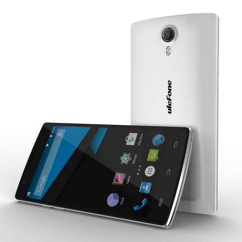 Ulefone Be Pure Smart Phone Android 4.4 MT6592M Octa Core 5.0