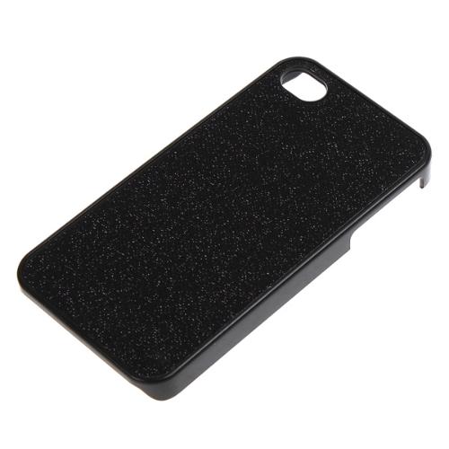 Защитный чехол для iPhone 4/4S