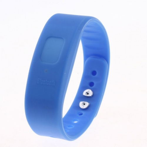 Bluetooth Bracelet Incoming Call Vibrate