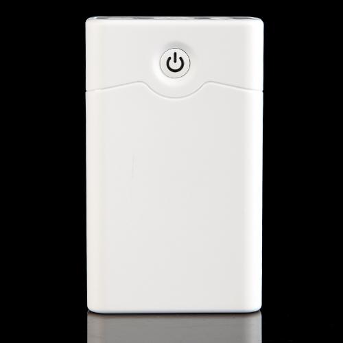 Powerbank 18650