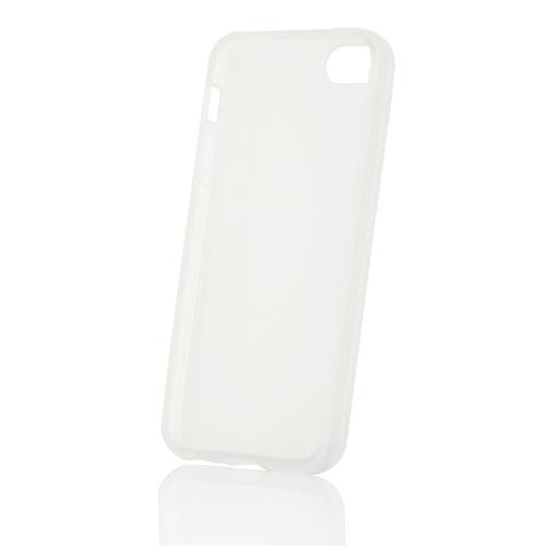 Boîte arrière pour iPhone 5