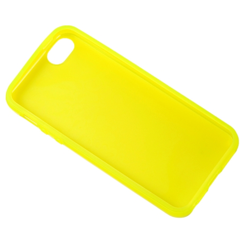 Back Case for iPhone 5