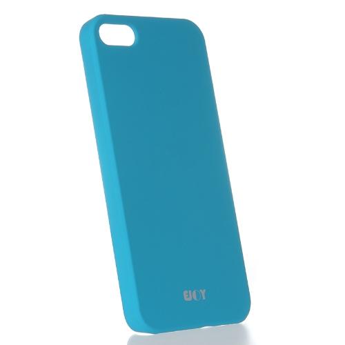 Obudowa ochronna dla iPhone 5